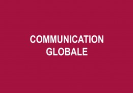 comglobale_services
